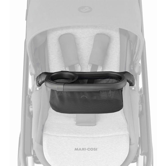 MAXI COSI LILA CHILD TRAY