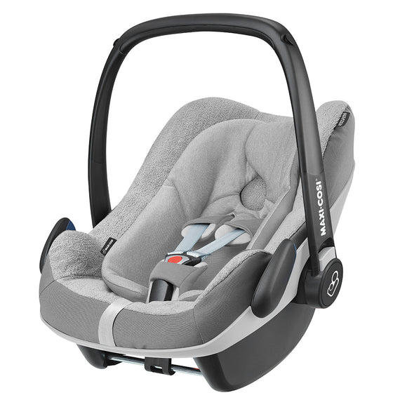 MAXI COSI SUMMER COVER PEBBLE PLUS/PEBBLE