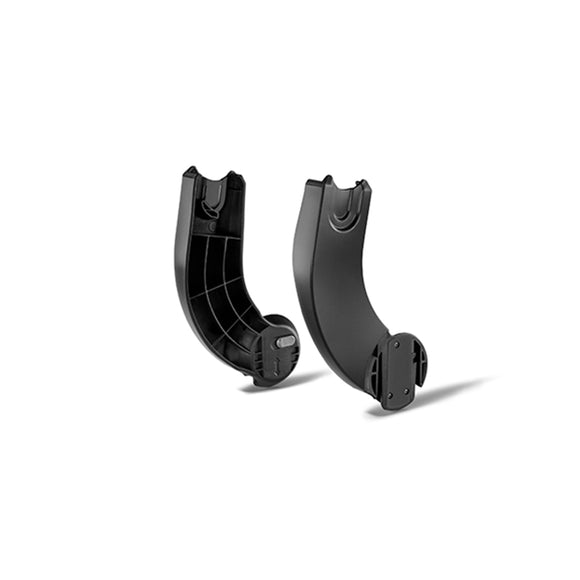 RECARO CITYLIFE GUARDIA AND PRIVIA ADAPTERS
