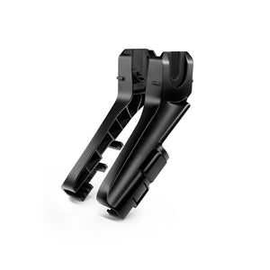 RECARO EASYLIFE GUARDIA AND PRIVIA ADAPTERS