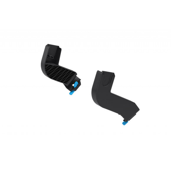 THULE URBAN GLIDE ADAPTERS