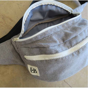 UBUNTU BABA HIP PACK