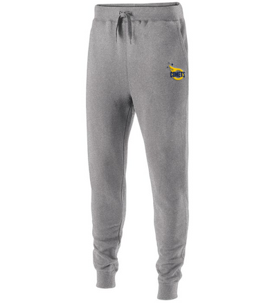 Holloway Fleece Jogger Sweatpants