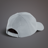 Port Authority Pro Mesh Cap (Adjustable)
