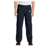 Gildan® Youth Heavy Blend™ Open Bottom Sweatpant