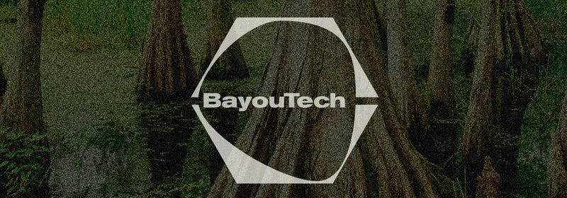 INTRODUCING: BayouTech by Gatorwire