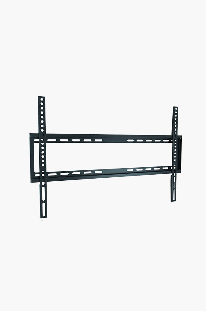fixed tv wall mount for tvs 37 u0026quot