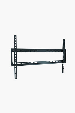 "Tilt TV Wall Mount for TV's 37""-70"""