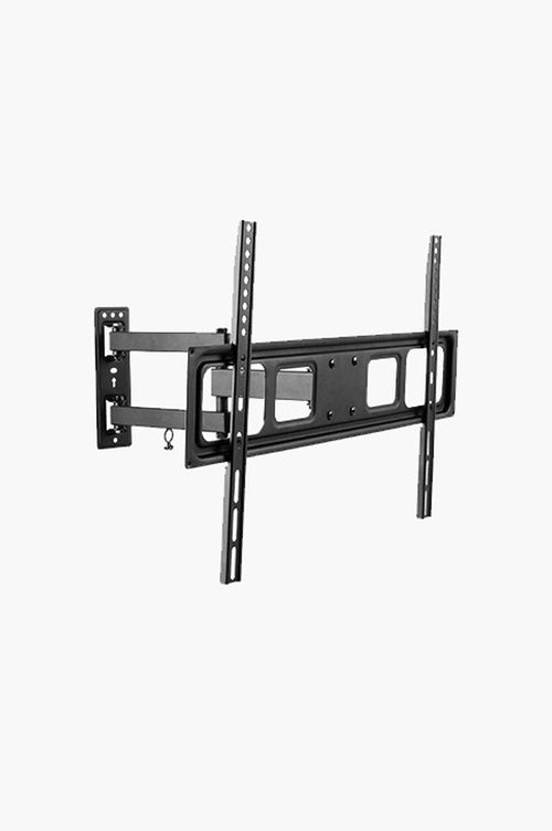 "Bayoutech GWBT-01931 Full-motion Articulating TV Wall Mount for TV's 37""-70"""