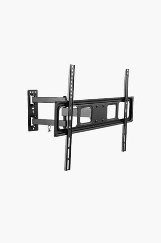 "Fixed TV Wall Mount For TVs 37""-70"""