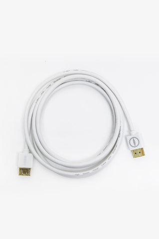 6' CAT 5E Patch Cord