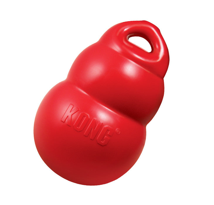 KONG® Bounzer™ Dog Toy