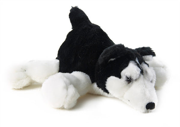 Stuffed toy - Dog