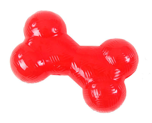 SPOT® Play Strong Rubber Bone 4,5