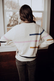 Lumi Ultra Soft Sweater