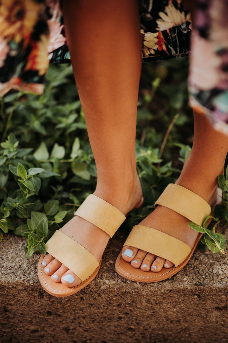 matisse limelight sandals in mango shop emma lou