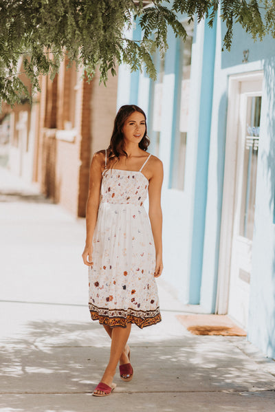 meadow floral sundress shop emma lou