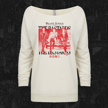 Palaye Royale - 'The Bastards' 3/4 Sleeve T-Shirt