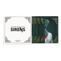 Sleeping With Sirens - HIFTBL Bundle