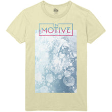 IN MOTIVE - Revival Tee