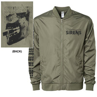 Sleeping With Sirens - Injection Army Bomber