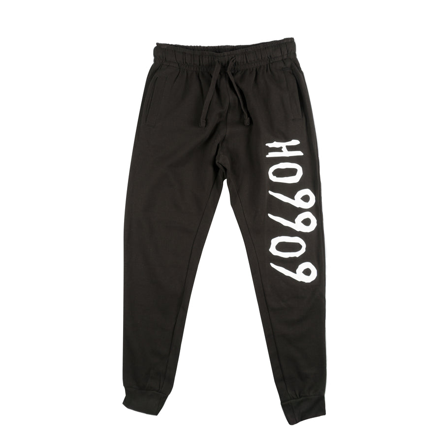 HO99O9 X THE WELL SWEATPANTS