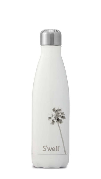S'WELL - 17 OZ BOTTLE - DESTINATION - LA -  HOME GOODS - The Well