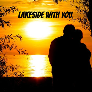 Lakeside With You Candle/Bath/Body Fragrance Oil