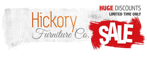 Hickory Furniture Co.