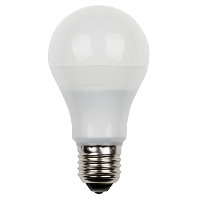 10 Watt (Replaces 60 Watt) Omni Dimmable LED Light Bulb