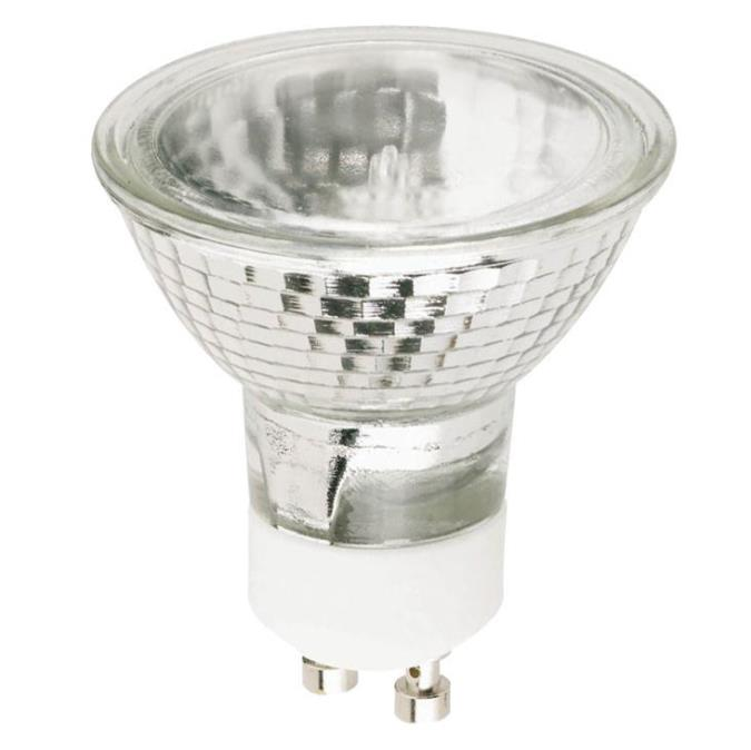 35 Watt MR16 Halogen Flood Light Bulb