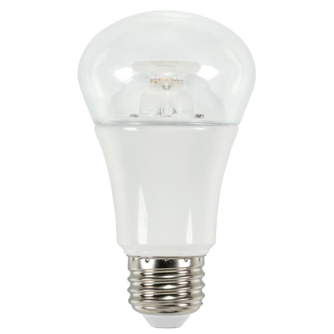 7 Watt (Replaces 40 Watt) Omni A19 LED Light Bulb