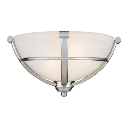 Paradox - 2 Light Wall Sconce