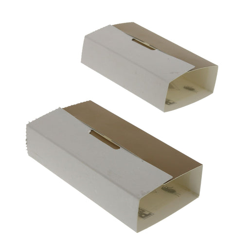 Mouse Glue Boards 2pc