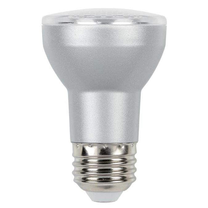 6 Watt (45 Watt Equivalent) PAR16 Flood Dimmable LED Light Bulb