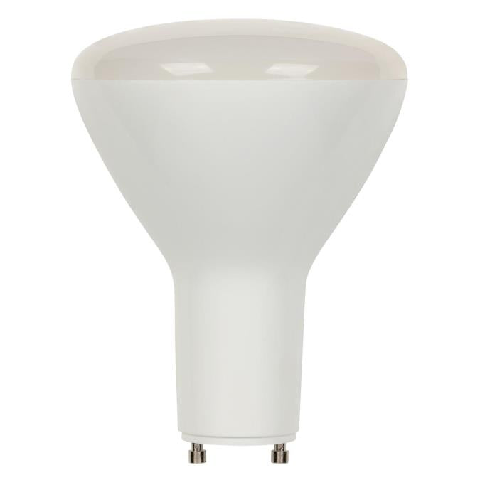 8 Watt (65 Watt Equivalent) R30 Flood Dimmable LED Light Bulb