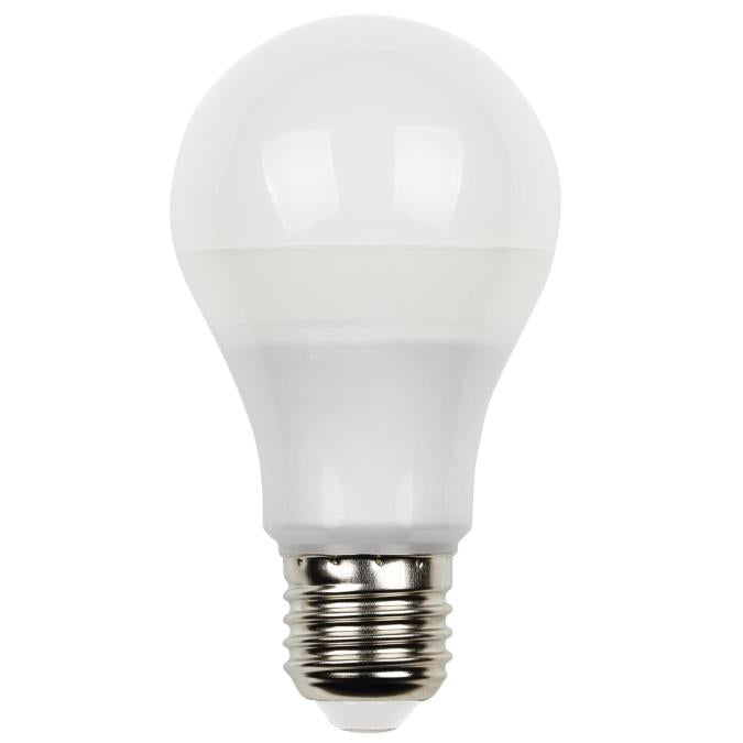 6 Watt (40 Watt Equivalent) Omni A19 LED Light Bulb
