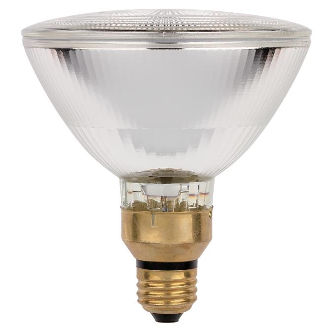 70 Watt PAR38 Eco-PAR Plus Halogen Flood Light Bulb