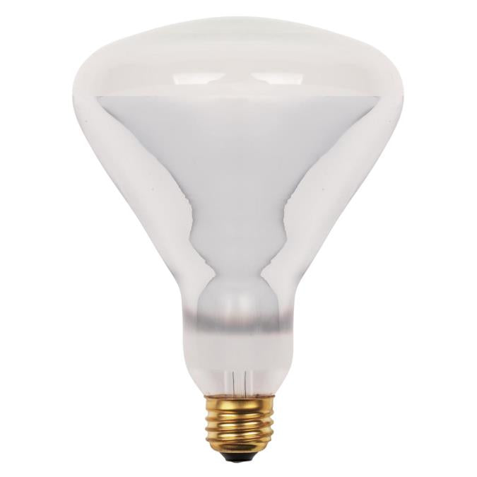 65 Watt BR40 Flood Eco-Halogen Light Bulb