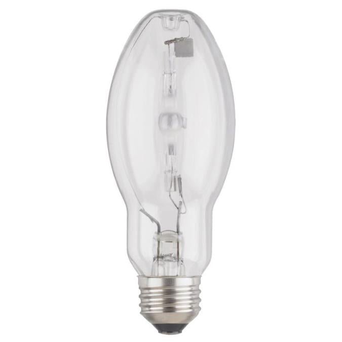 175 Watt ED17 HID Metal Halide Light Bulb M57/E