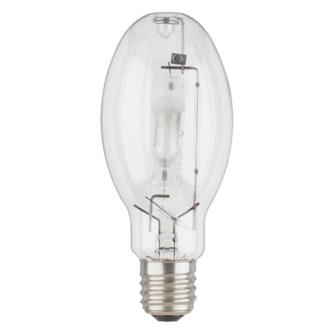 175 Watt ED28 HID Metal Halide Light Bulb M57/E