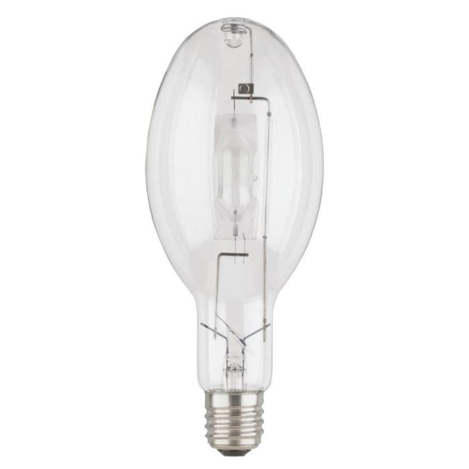 400 Watt ED37 HID Metal Halide Light Bulb M59/E