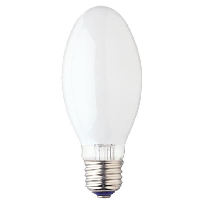 50 Watt E17 HID Mercury Vapor Light Bulb H46