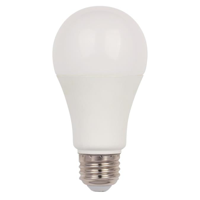 15 Watt (100 Watt Equivalent) Omni A19 LED Light Bulb ENERGY STAR