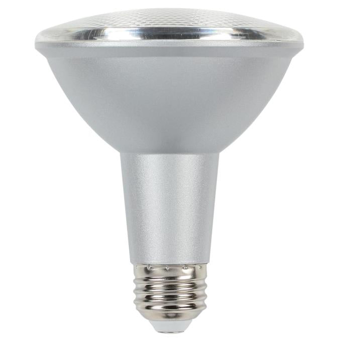 10 Watt (75 Watt Equivalent) PAR30 Flood Dimmable LED Light Bulb ENERGY STAR