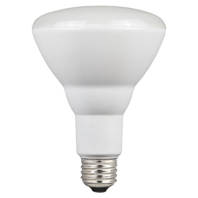 9 Watt (65 Watt Equivalent) BR30 Flood Dimmable LED Light Bulb ENERGY STAR