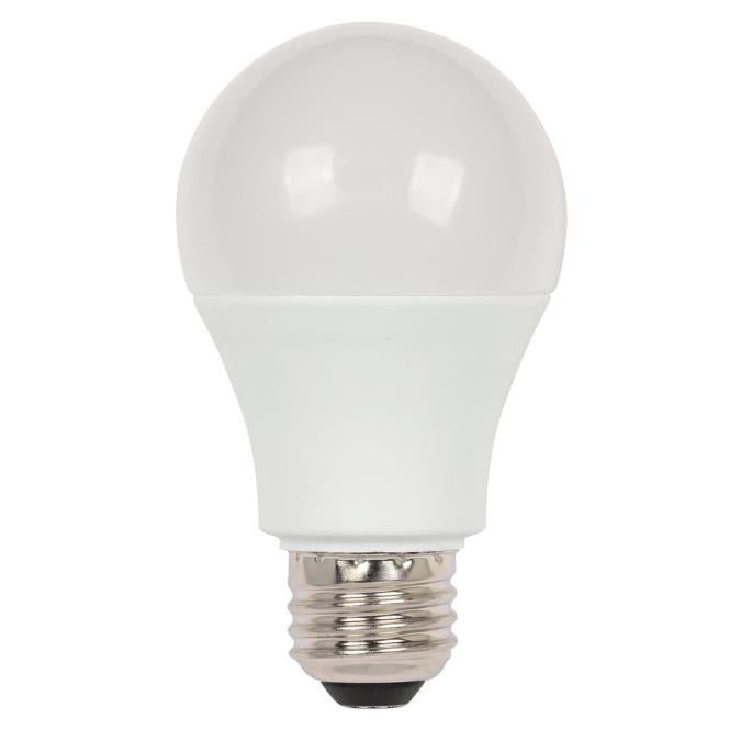14 Watt (100 Watt Equivalent) A19 LED Light Bulb