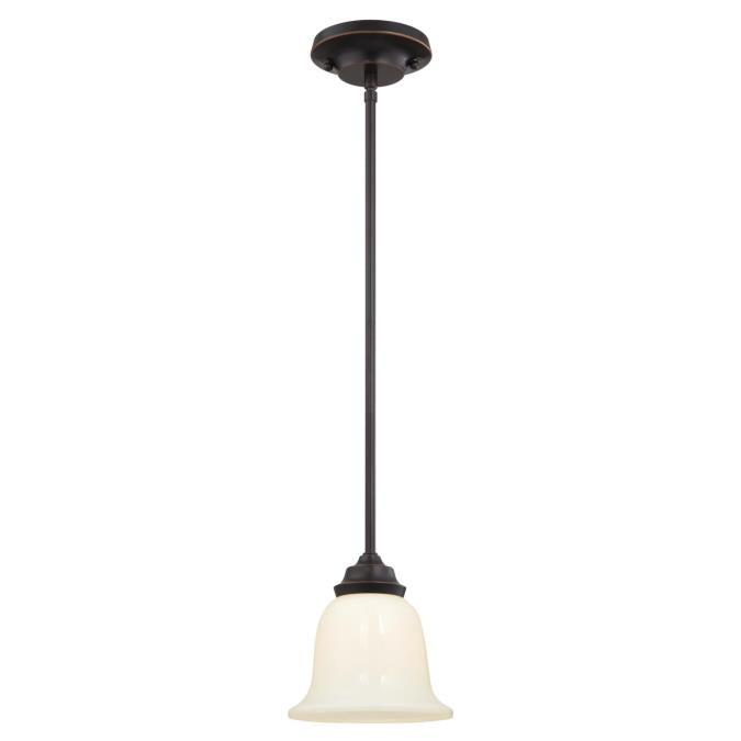 Harwell One-Light Indoor Mini Pendant
