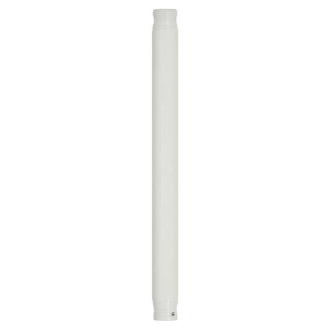 3/4-Inch ID x 12-Inch Extension Down Rod