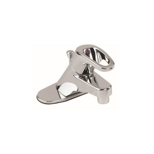 Gerber Single Lever Faucet Chrome